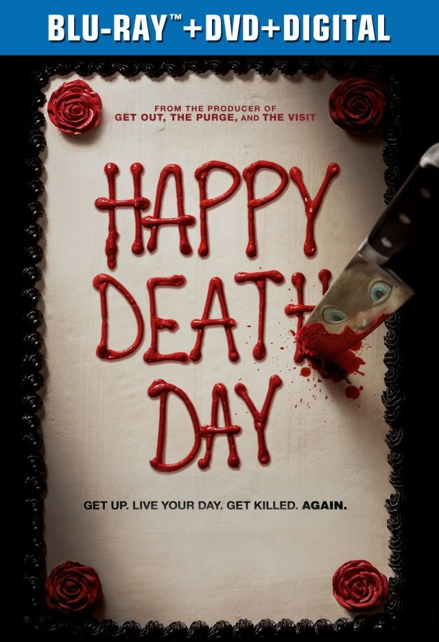 death-day
